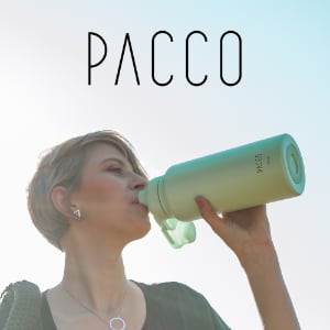 Pacco By